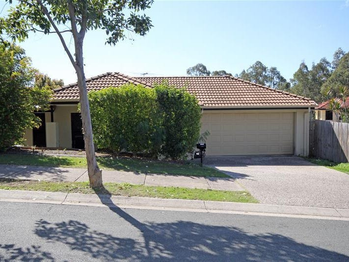 62 Orchard Crescent, Springfield Lakes, Qld 4300