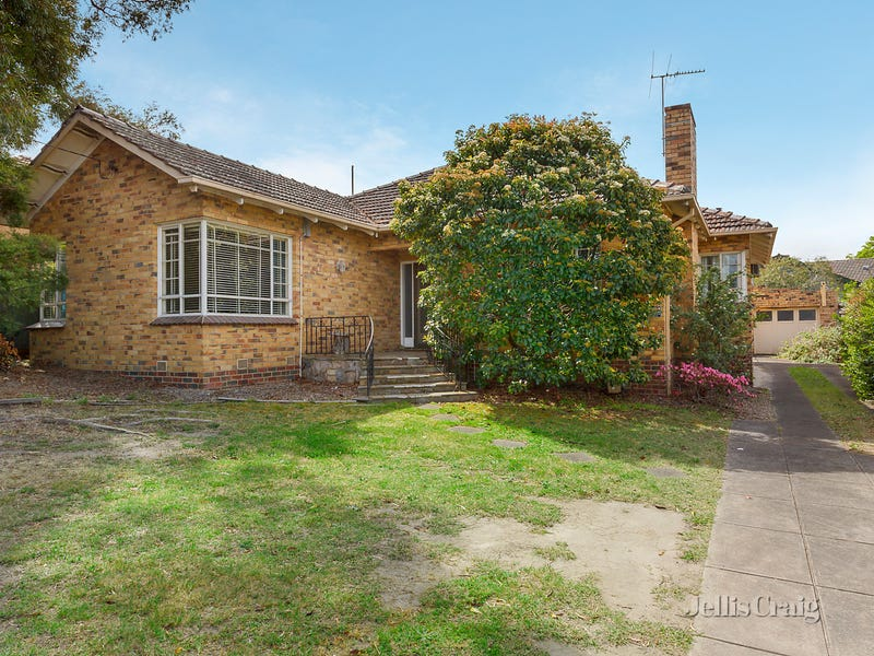 1197 Riversdale Road, Box Hill South, Vic 3128