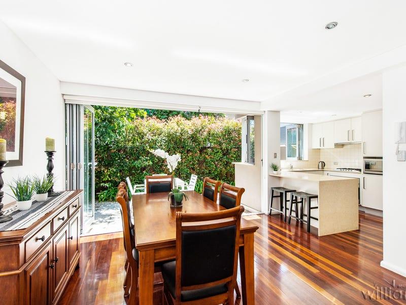 3/31 Marlborough Street, Drummoyne, NSW 2047