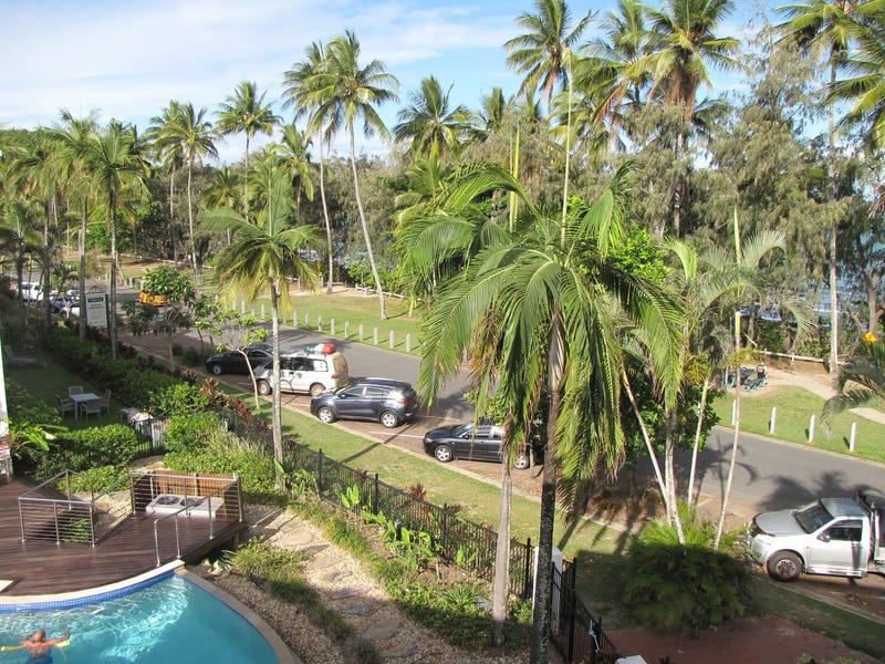 322 Beaches/19 Esplanade, Port Douglas, Qld 4877