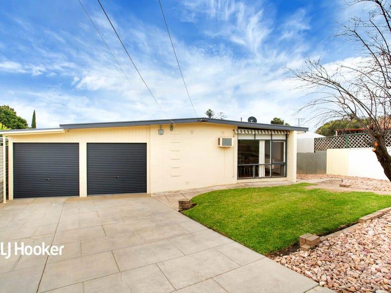 3 Robert Court, Para Hills, SA 5096