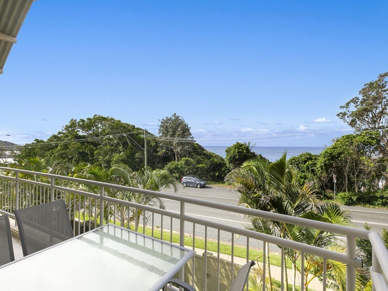 319/68 Pacific Drive, Port Macquarie, NSW 2444