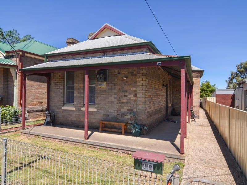 30 Ferro Street, Lithgow, NSW 2790
