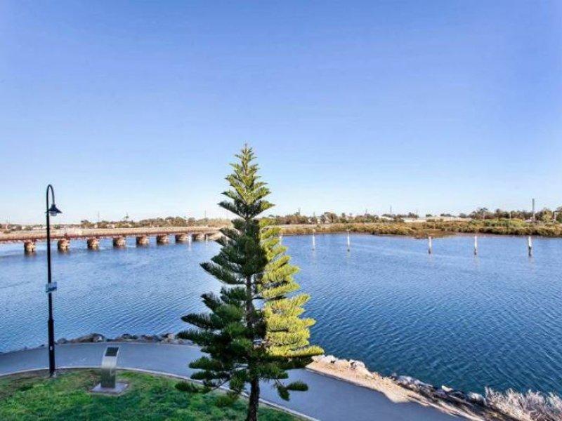 4/31 Formby, Port Adelaide, SA 5015