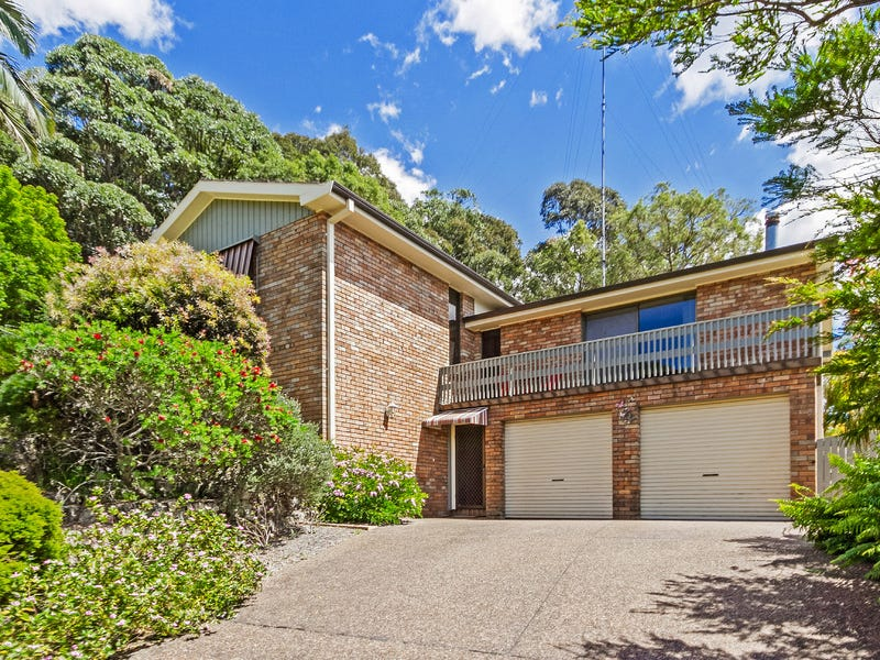 12 Serbin Close, Cardiff Heights, NSW 2285