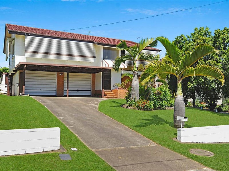 23 Shordley Street, Chermside West, Qld 4032