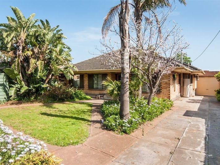 36 Bandon Terrace, Marino, SA 5049
