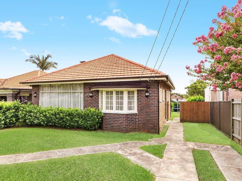76 Beronga Avenue, Hurstville, NSW 2220