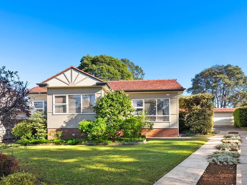 15 Brookes Street, Thornleigh, NSW 2120