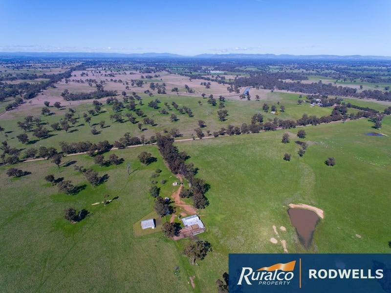 44 Chesney Rd, Benalla, Vic 3672