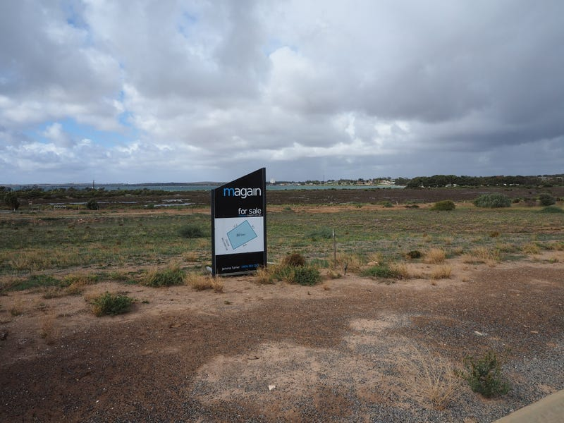 15 Oscar Williams Drive, Streaky Bay, SA 5680