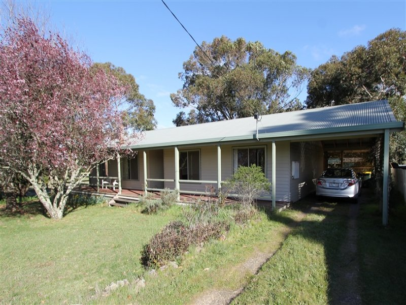31 Mortchup Road, Snake Valley, Vic 3351