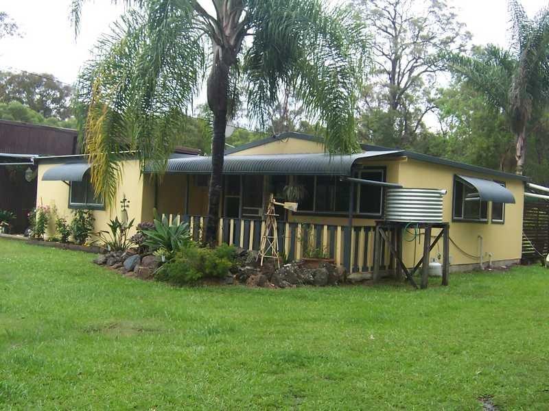 770 Tatham Ellangowan Road, Ellangowan, NSW 2470