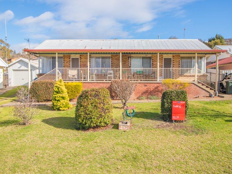 40C Carey Street, Tumut, NSW 2720