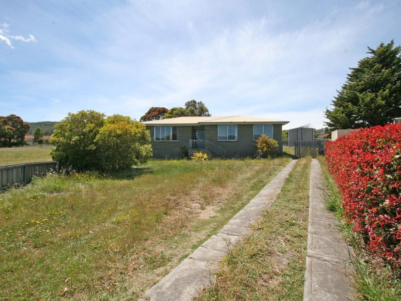 12 Ingleby Close, Clarendon Vale, Tas 7019