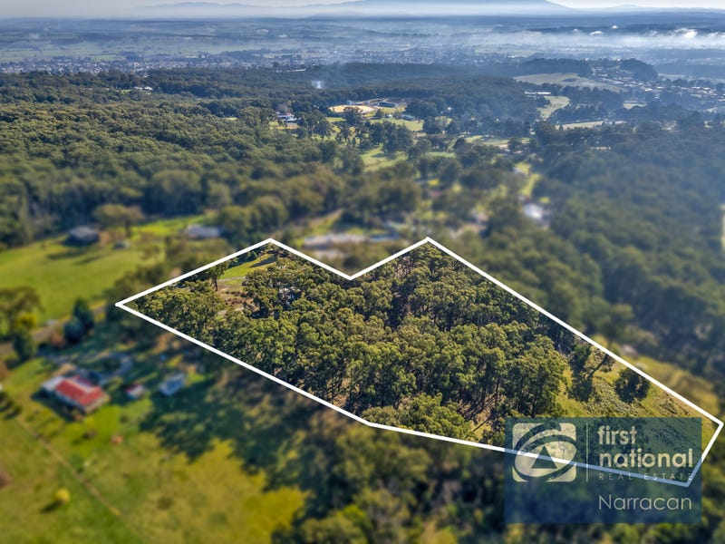 109 Moe South Road, Moe South, Vic 3825