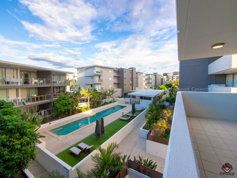 ID:3906281/95 Clarence Road, Indooroopilly, Qld 4068