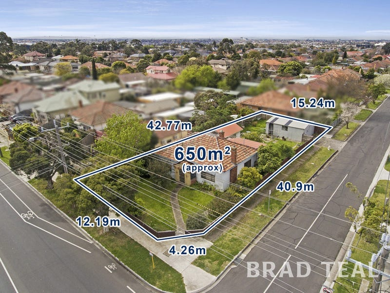 80 Rosamond Road, Maribyrnong, Vic 3032