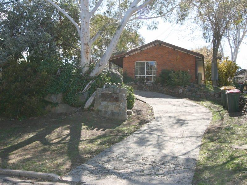 Unit 3/41 Cobbon Cres, Jindabyne, NSW 2627