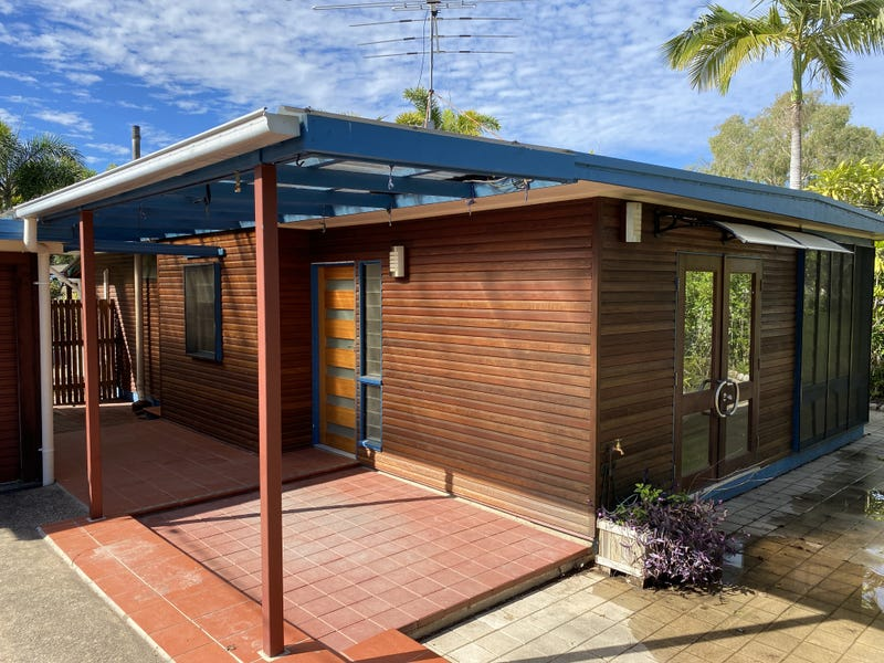 25 Lilac St, Nelly Bay, Qld 4819