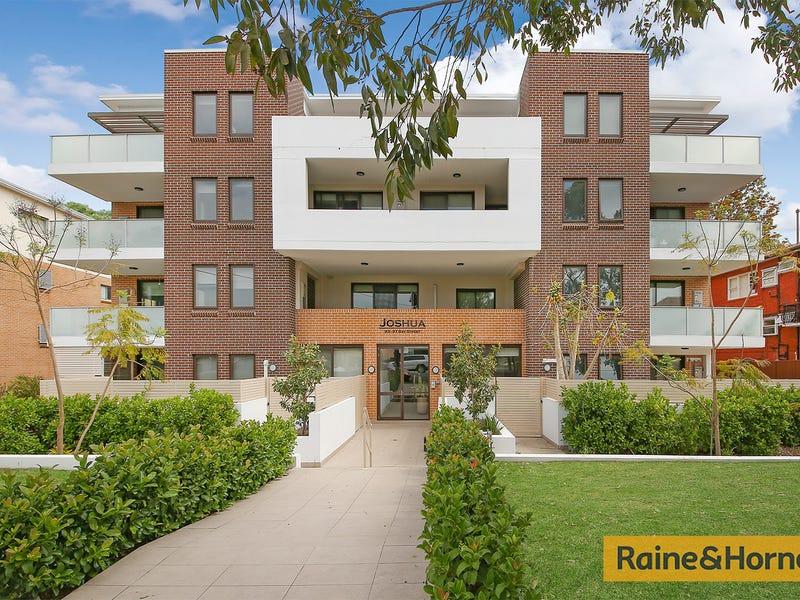 5/93-97 Bay Street, Rockdale, NSW 2216