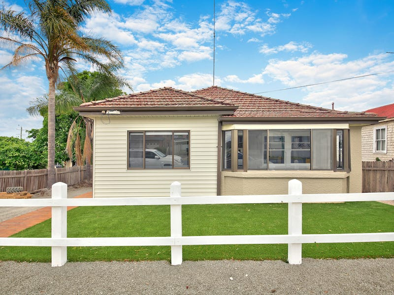 3 Little Street, Camden, NSW 2570