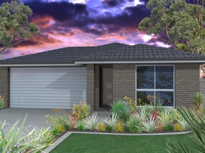 114 Essie Coffey Street, Bonner, ACT 2914