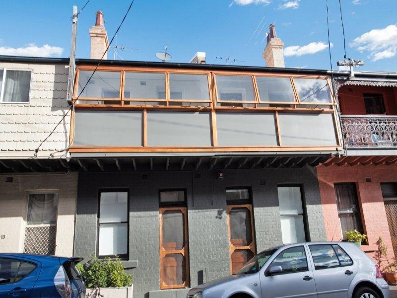 15 Alfred Street, Newcastle East, NSW 2300