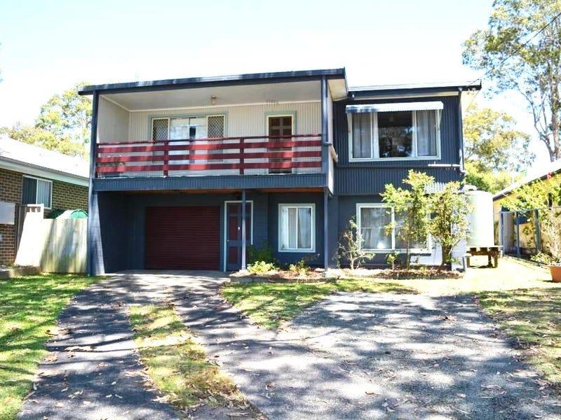 126 PANORAMA AVENUE, Charmhaven, NSW 2263