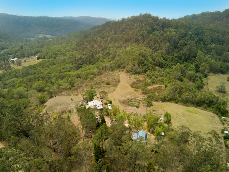 228 Tipperary Road, Lorne, NSW 2439