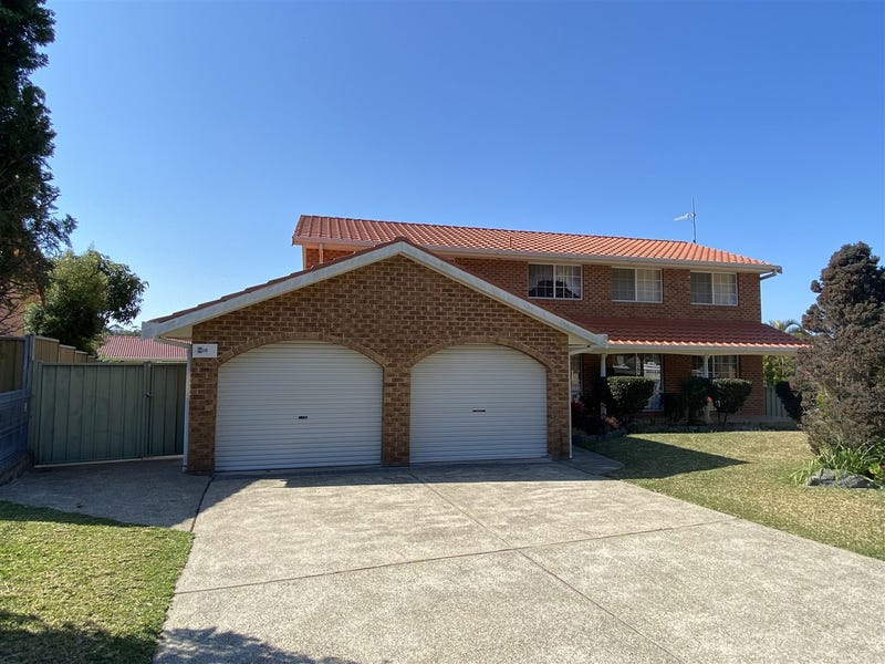 2/12 Gow Place, Laurieton, NSW 2443