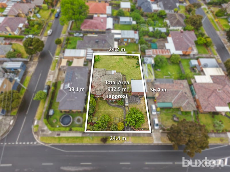 46 Scotsburn Avenue, Clayton, Vic 3168