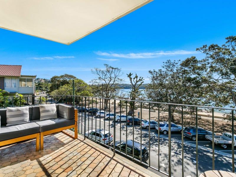 5/5 The Esplanade, Mosman, NSW 2088