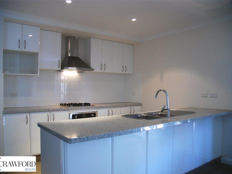 42 Pedlar Street, South Hedland, WA 6722