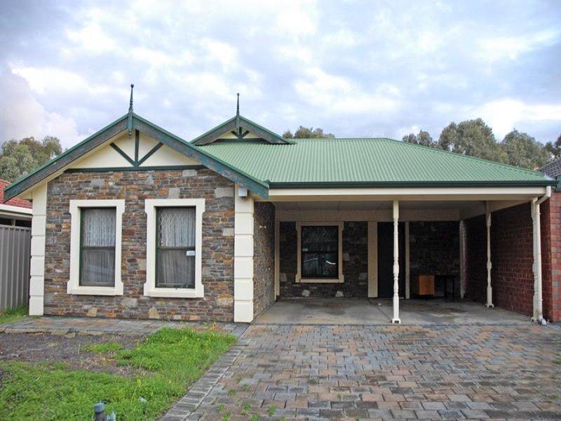 21 Raffen Court, Pooraka, SA 5095