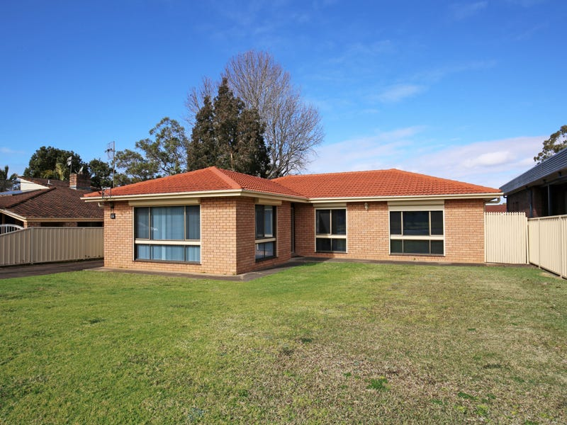 42 McMahons Road, North Nowra, NSW 2541