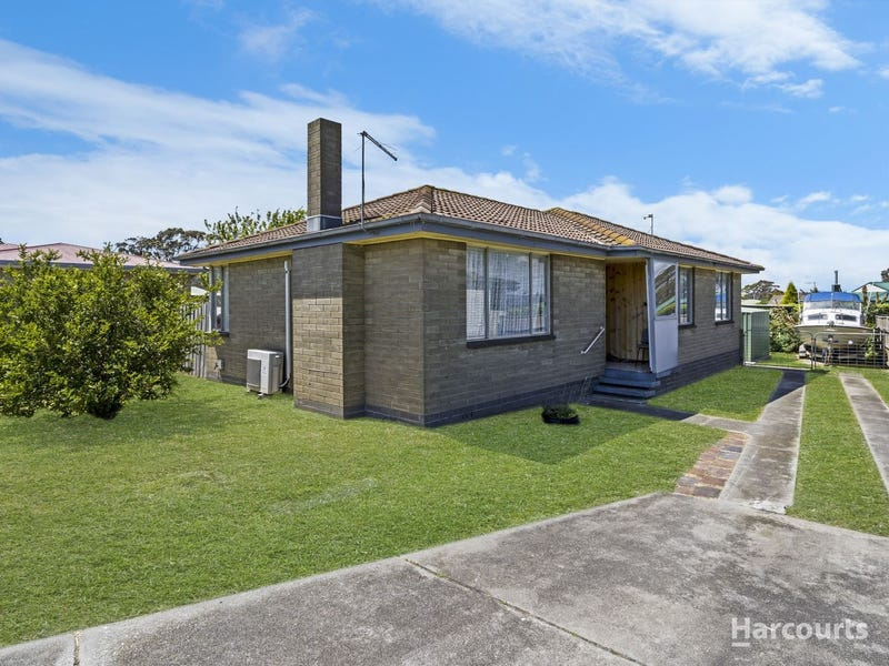 8 Simpson Avenue, George Town, Tas 7253