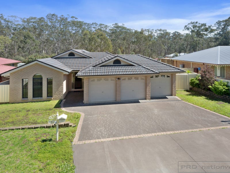 9 William Street, Paxton, NSW 2325