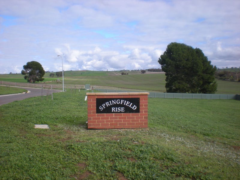16 Kerslake Court, Strathalbyn, SA 5255