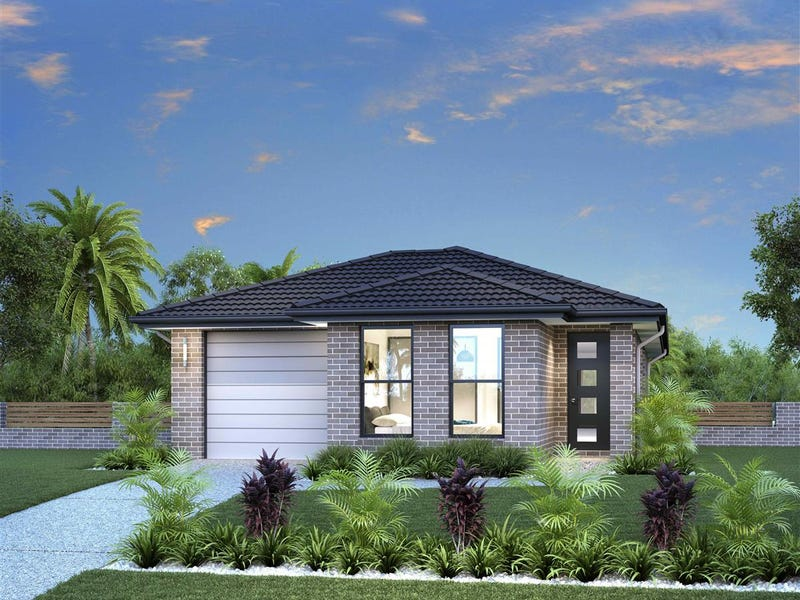Lot 103 Lloyd Street, Macksville, NSW 2447