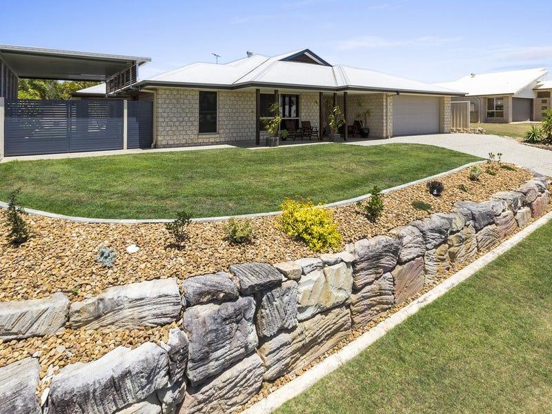 9 Regency Grove, Flinders View, Qld 4305