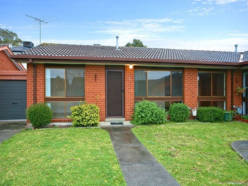 5/34 Coulstock Street, Epping, Vic 3076
