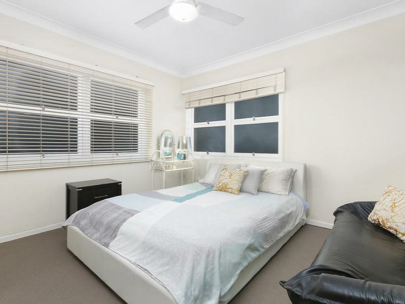 4/139 King Street, Annerley, Qld 4103