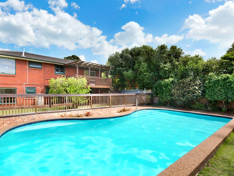 4 Tarra Crescent, Dee Why, NSW 2099