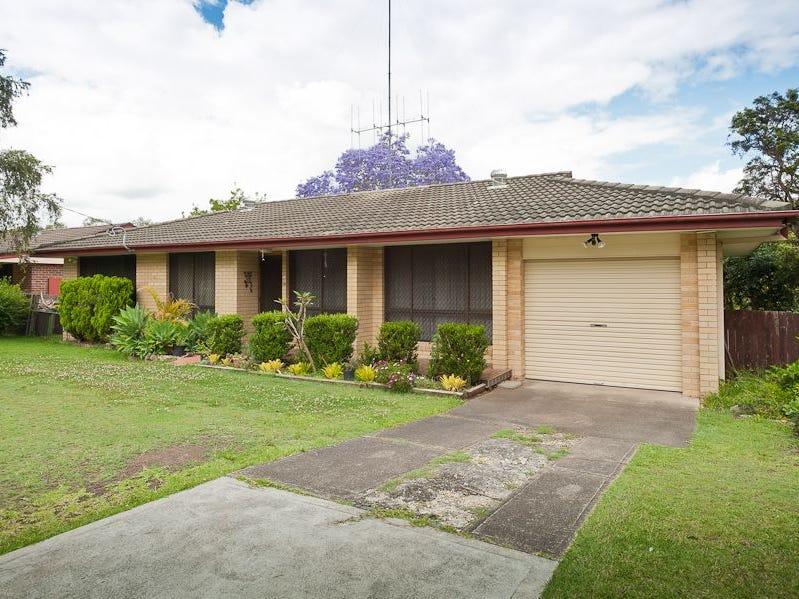 130 Bushland Drive, Taree, NSW 2430