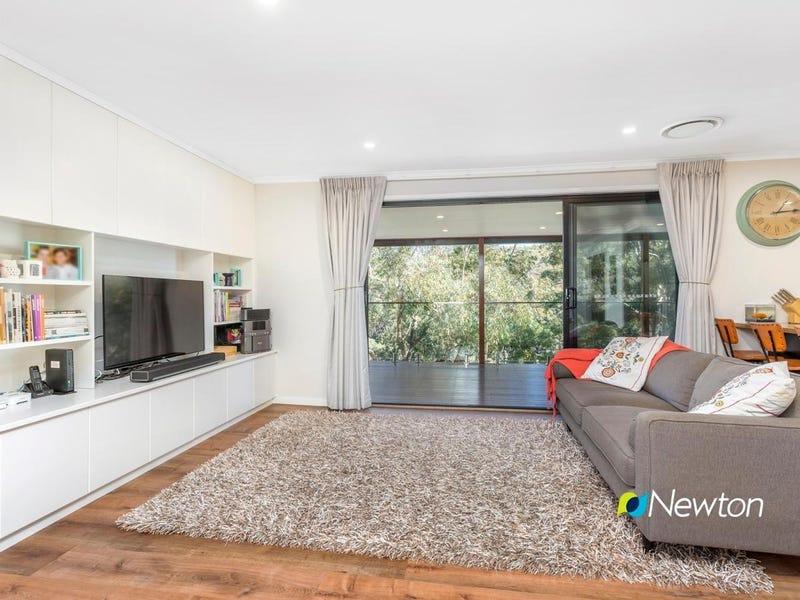 45 Gore Avenue, Kirrawee, NSW 2232