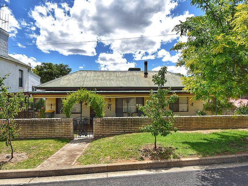 12 Smith Street, Cowra, NSW 2794