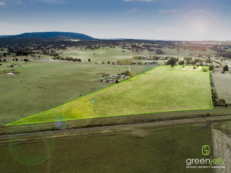 453 Boorolong Road, Armidale, NSW 2350
