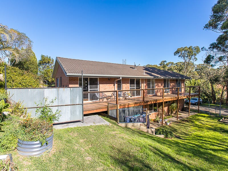 4 Armstrong Road, Charlestown, NSW 2290
