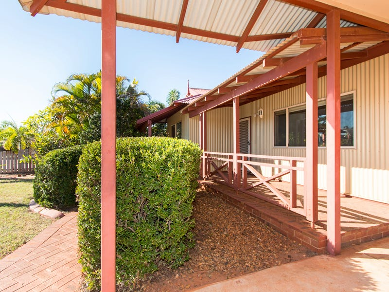 12 Dalgyte Road, Djugun, WA 6725